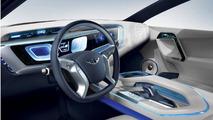 Hyundai Blue2 Concept 31.03.2011