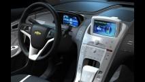 GM pode fechar parceria com Google para criação de novo sistema multimídia