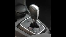 Test Drive: Andamos no Novo Fox I-Motion