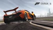 Games de corrida: confira as melhores opções para acelerar na telinha