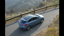 Hyundai i30 Econext, ovvero la i30 a GPL