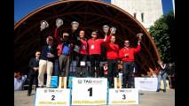 Coppa d'Oro delle Dolomiti 2009