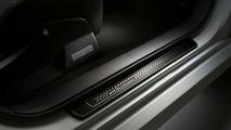 Subaru Impreza WRX STI 20th ANNIVERSARY edition
