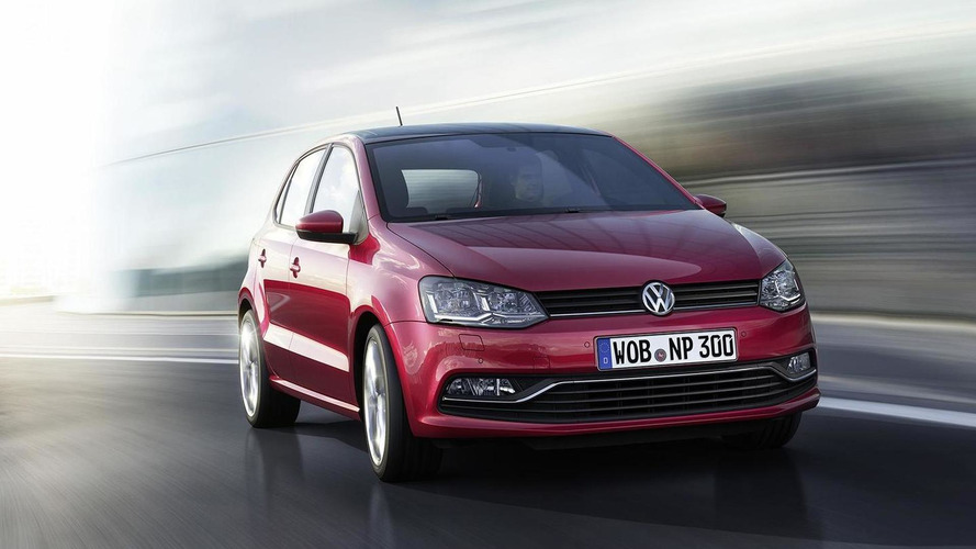 Volkswagen budget brand back on track, could be approved in a few weeks - report