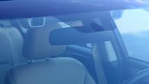 2016 Subaru Legacy 2.5i Premium: Review