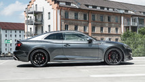 ABT 2017 Audi RS5 Coupe