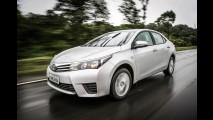 Toyota abrirá centro de distribuição de veículos em Pernambuco em 2016