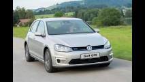VW corta 1 bilhão de euros em investimentos e adia estreia do novo Phaeton