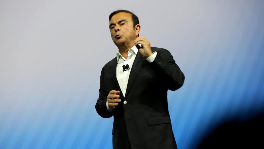 Renault annonce son grand plan d'action pour 2022