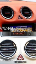 Arrinera and Bojar El Toro replica comparison photo 22.05.2012