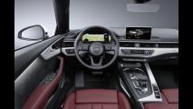 Nuova Audi A5 Cabriolet 018
