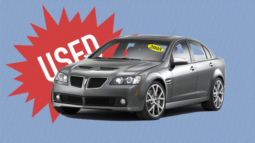 How To Get The Best Deal On A Used Car