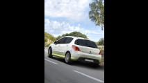 Peugeot 308 HYmotion2