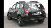 Dacia Duster by Elia AG