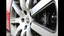 MTM Audi TT