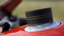 WOOLF braccialetto contro autovelox 003