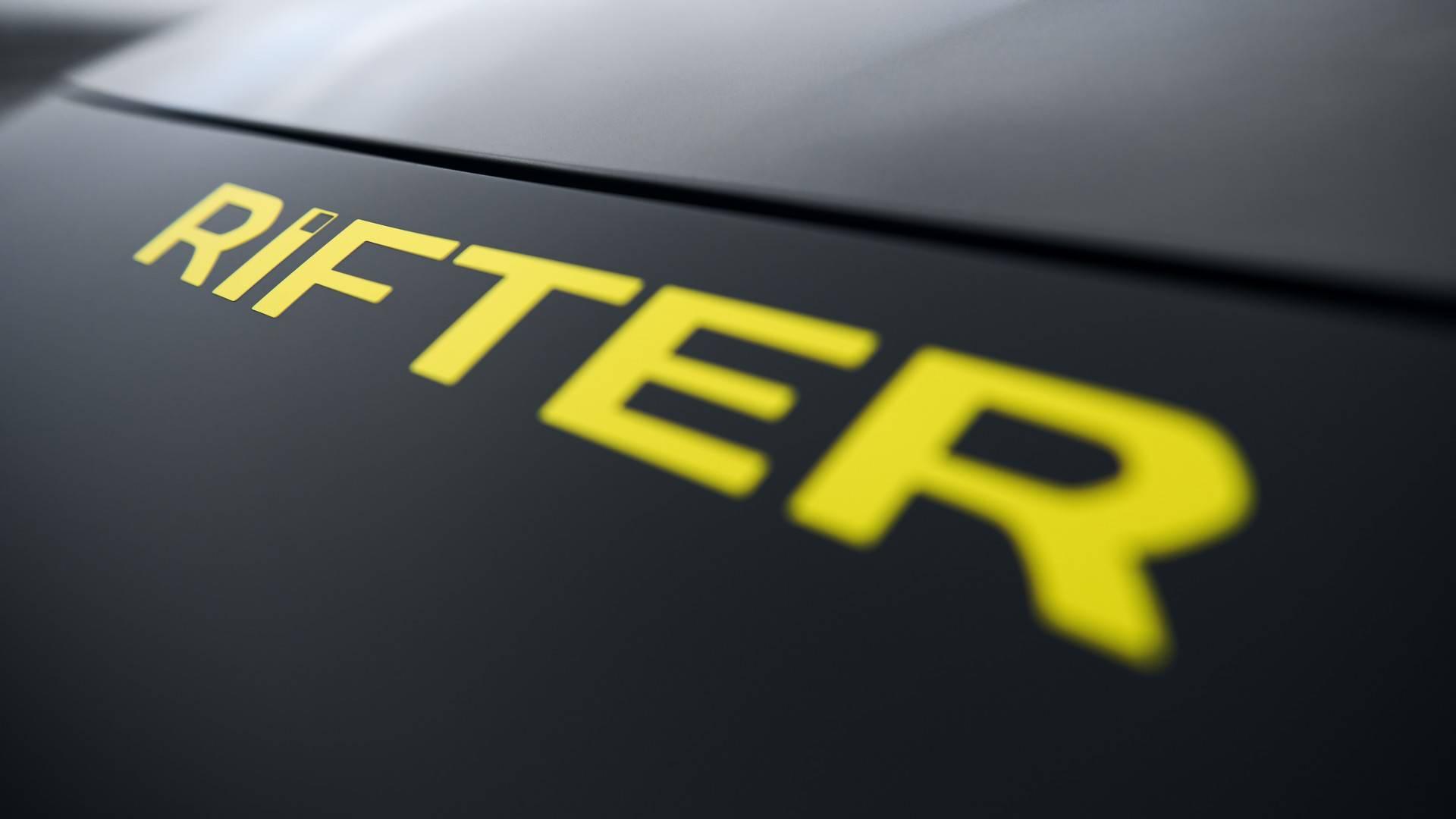Kit de 14 Sticker Autocollant Fiat Abarth 500 Vert f01