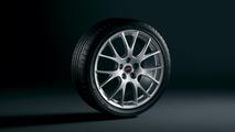 Subaru WRX S4 tS