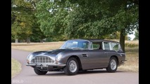 Aston Martin DB6 Shooting Brake
