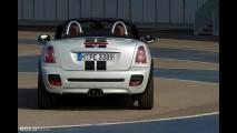Mini Roadster