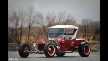 Ford Big T Roadster Pickup