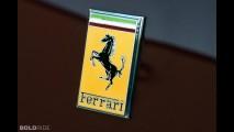Ferrari 250 GT Lusso Berlinetta