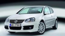 VW Golf R line
