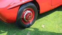 Mercedes-Benz - Legends of the Autobahn