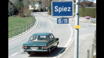 50 Jahre nach Bern