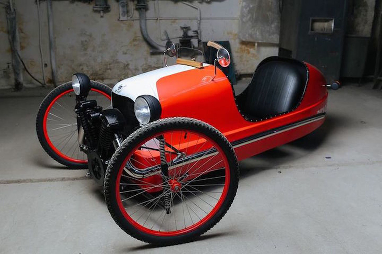 this-three-wheeled-electric-bicycle-is-a-morgan-wannabe