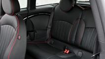 MINI Cooper SD Clubman 50 Hampton