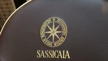 500 Sassicaia by Aznom 06.04.2010