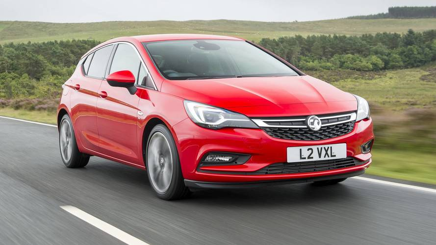 PSA slashing Vauxhall/Opel worker hours to save money