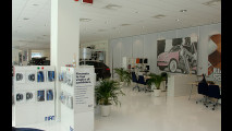 FIAT & IKEA