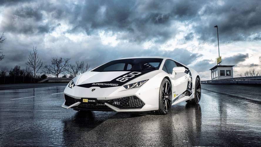 Nice Motor1.com