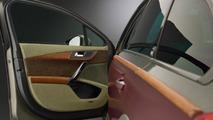 Peugeot 508 RXH by Carrozzeria Castagna