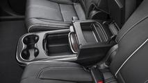 2017 Acura MDX Hybrid: First Drive