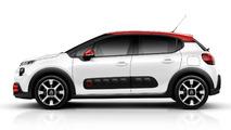 Citroën C3 2017