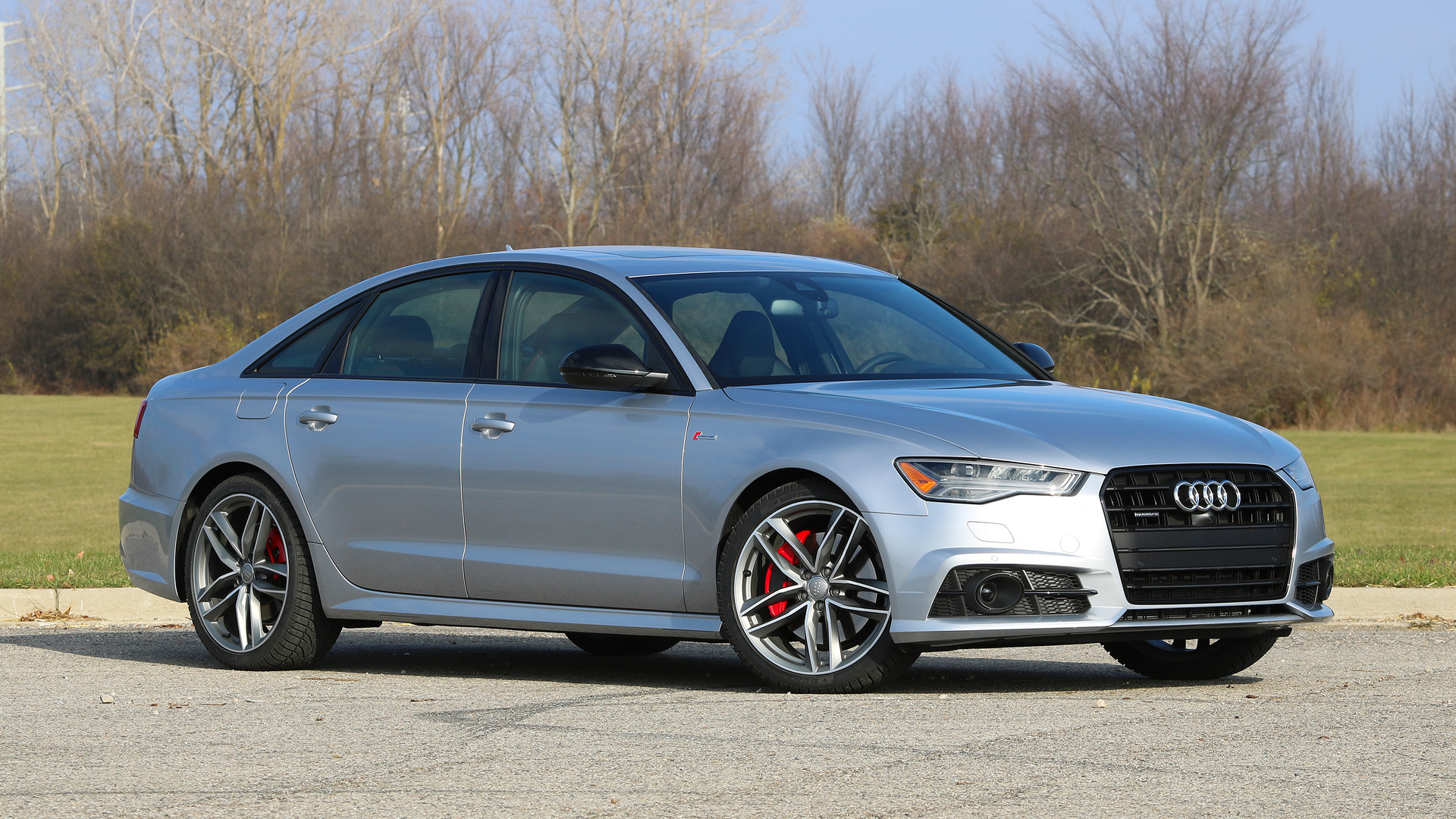 audi en guide sale thrilling car articles for the within wheels reason