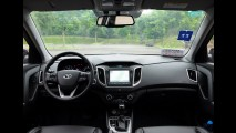 Confirmado: Hyundai ix25 estreia no Salão do Automóvel