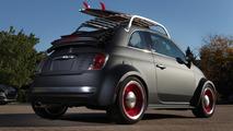 Chrysler previews 2012 SEMA lineup [video]