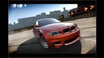 BMW M für alle