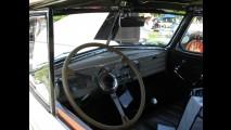 Cadillac Series 75 Convertible Sedan