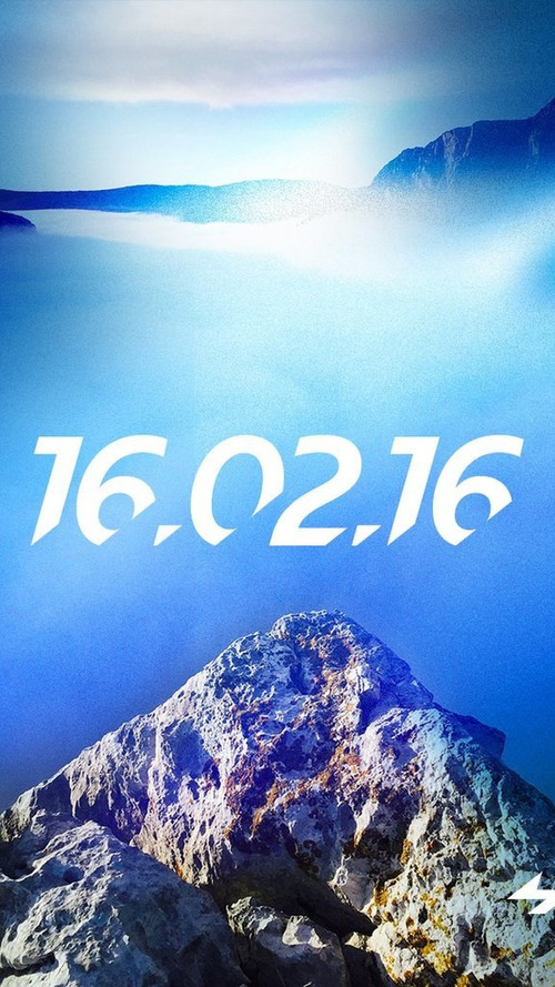 Alpine drops inconclusive teaser for production-ready sports car
