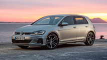 Le auto più vendute del 2017