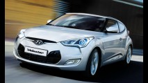 Brasil: Veja a lista do carros mais vendidos em outubro - Gol lidera e Veloster se destaca