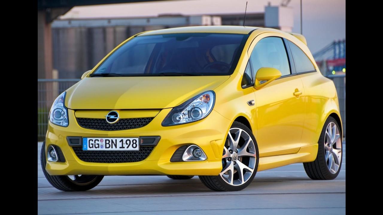 Europa registra queda de quase 10% nas vendas de veículos em setembro