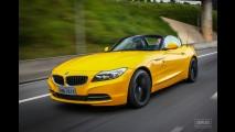 BMW começa ano com recorde de vendas