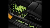 Mini Cooper ganha kits com várias opções de personalização