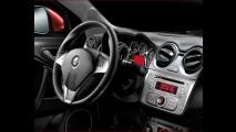 Alfa Romeo Mito ganha série especial Veloce